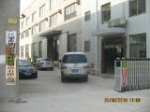 江阴市保尔富力机械制造有限公司