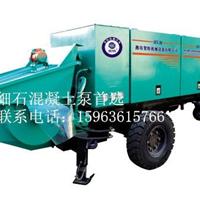 潍坊贺特机械设备有限公司
