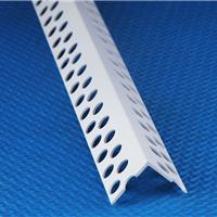 供应PVC阴阳角护角条