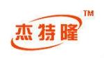 江苏杰特隆电缆科技有限公司