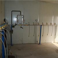 供应二氧化碳电加热汇流排