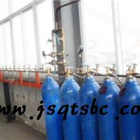 供应氧气汇流排生产厂家价格型号