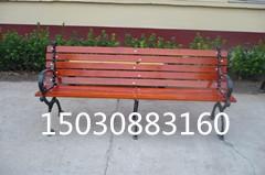 供应园林座椅广场椅子 品种齐全