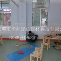 深圳哪家幼儿园专用地板胶质量好价格便宜