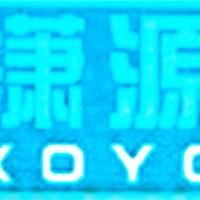 北京达通丰华水箱有限公司