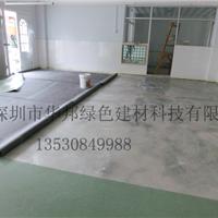 广东儿童房防滑PVC地胶高级儿童房塑胶地板