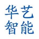 沈阳华艺光电智能技术有限公司