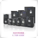 深圳市艾米克电气有限公司