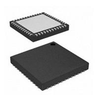 北京CY8C3246LTI-125微控制器原装正品现货