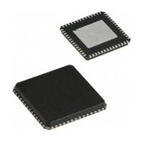 北京CY8C24894-24LFXA微控制器现货正品