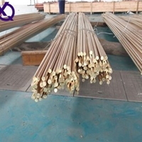 进口高性能铜材销售C93200高铅锡青铜价格
