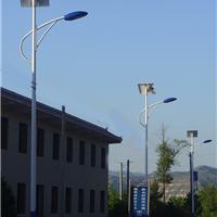厂家直供贵州太阳能路灯