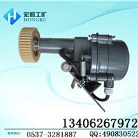 DH-Ⅲ型胶带打滑检测器