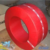 专业生产销售各种型号规格轴承