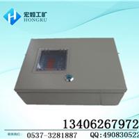 DH-S皮带速度检测仪专业生产