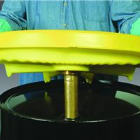 安全型易燃液体油桶漏斗杭州 苏州 上海