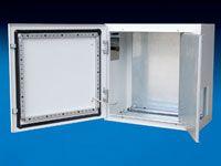 上海DDC控制箱加工DDC控制箱组装-DDC控制箱