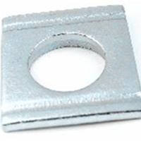 供应DIN434 方斜垫圈