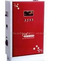 济南老万电采暖炉怎样正确安装13964193786