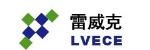 深圳市雷威克防雷技术有限公司
