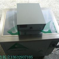单槽超声波清洗机价格厂家
