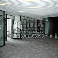 上海芯贵建筑装饰材料有限公司