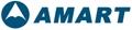 北京艾玛特科技有限公司
