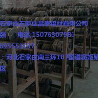 供应北京温室铝材温室骨架温室苗床