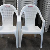 供应河南大排档塑料桌椅