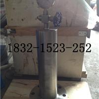 供应ZYA9000-16P活塞式水锤吸纳器