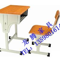 供应课桌桌椅课桌椅学生课桌椅