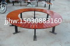 供应沧州公园座椅大全 品质保证