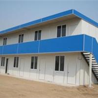 承建各类活动房,钢结构,质优价低