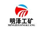 济宁明泽工矿设备有限公司
