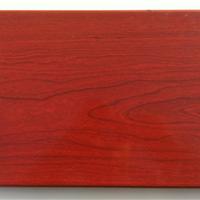 供应木纹铝单板 铝单板 铝单板幕墙