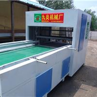 供应水泥发泡保温板设备