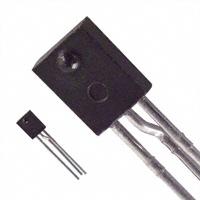 SDP8600-001霍尼韦尔光电晶体管现货正品