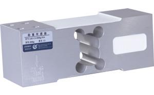 L6G-C3-600KG-3G6���ش�����