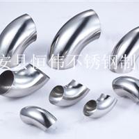 潮安县恒伟不锈钢制品厂