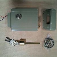供应优质电控锁