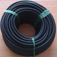 供应 AD15.8 波纹管 低价销售 数量有限