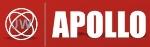 苏州阿波罗自动化设备有限公司