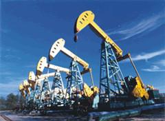 供应原油清洗剂