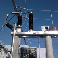 保定市伊诺尔电气设备有限公司