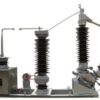 供应ENR-JXB-110KV主变中性点成套设备
