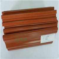 广东木塑线条厂