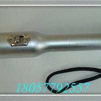JW7210防爆强光手电 铝合金LED防水电筒