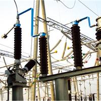 供应ENR-JXB型变压器中性点间隙保护装置