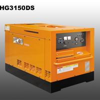 优惠供应12KW原装日本进口柴油发电机