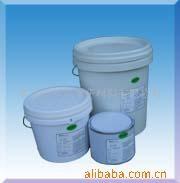 供应Kx-320保护膜有机硅压敏胶(高粘组分)
